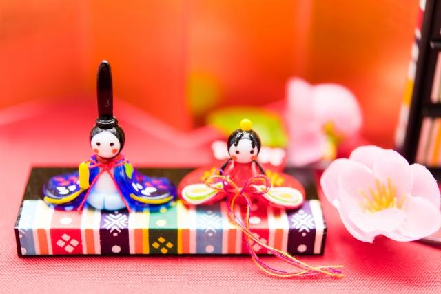 福岡県のひな祭り2020