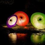 博多ライトアップウォーク2016日程