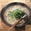 池三郎の炊き餃子を食べた感想