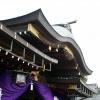 長崎くんち2017日程とスケジュール