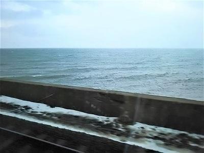 札幌から小樽までの行き方