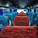 函館から札幌までバスが格安