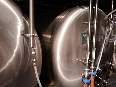 小樽ビール