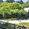 糸島の雷山千如寺大悲王院の見どころ