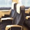 広島から博多の新幹線の時間と料金