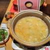 チサンホテル広島は格安だけどおすすめ朝食が美味しい