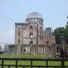 広島駅から原爆ドームまでの行き方