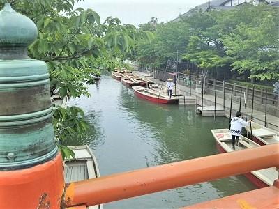 柳川観光のお役立ち記事