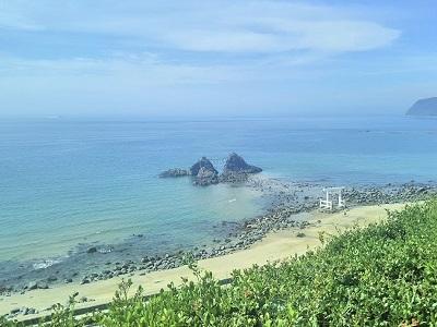 糸島観光のお役立ち記事