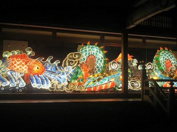 フロム福岡fromfukuoka福岡の観光スポットやグルメと行き方