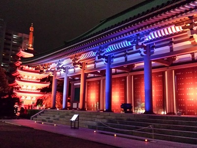 福岡市観光のお役立ち記事