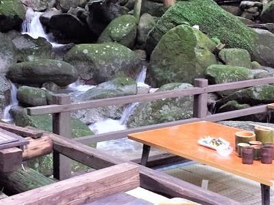 福岡の夏のおすすめ記事
