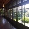 阿蘇内牧温泉の蘇山郷の食事とバー