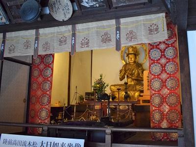 京都駅から清水寺へ五条坂下車がおすすめな理由