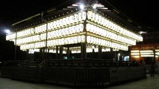 京都駅から八坂神社までの行き方