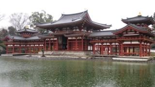 京都駅から宇治平等院鳳凰堂の行き方