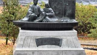 京都宇治の世界遺産をまわる観光モデルコース